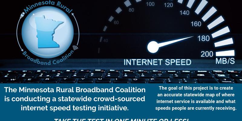 Broadband concept